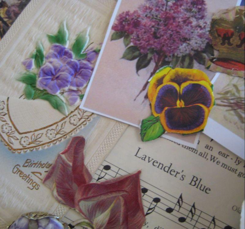 Lavender_folder_010