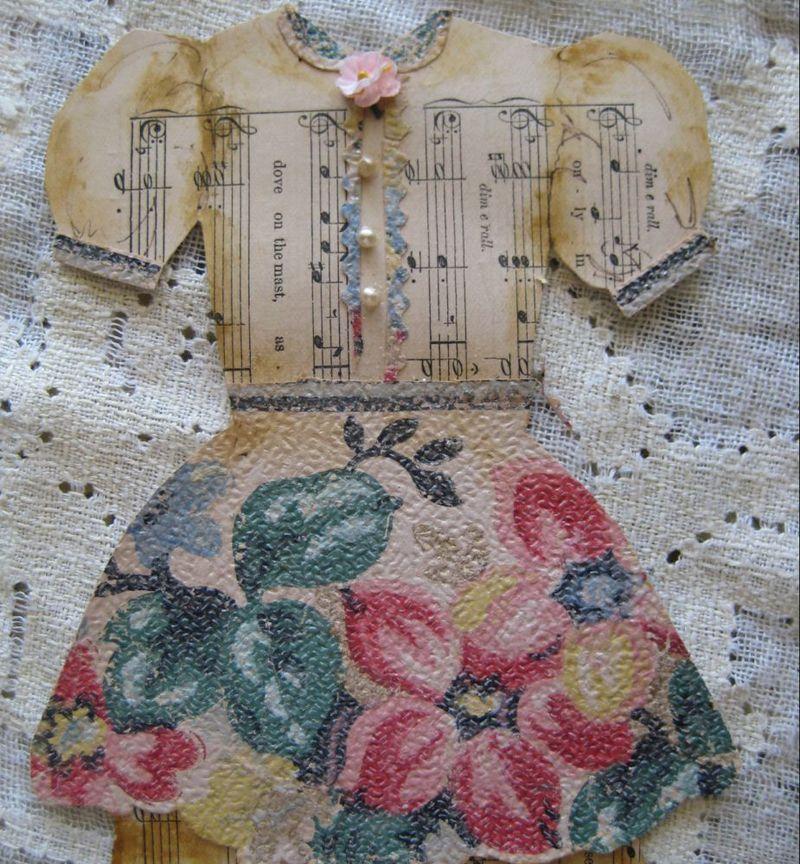 Paper_doll_dresses_002