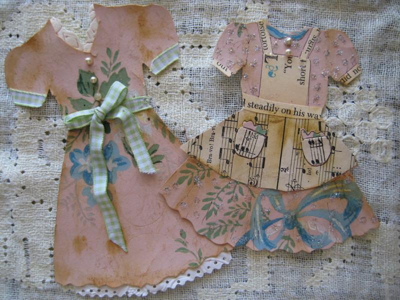 Paper_doll_dresses_004