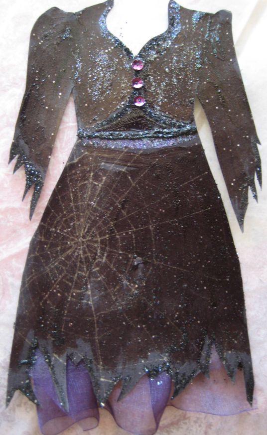 Paper_doll_dresses_006