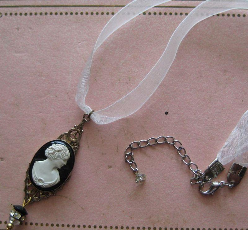 Jewelry_etsy_002