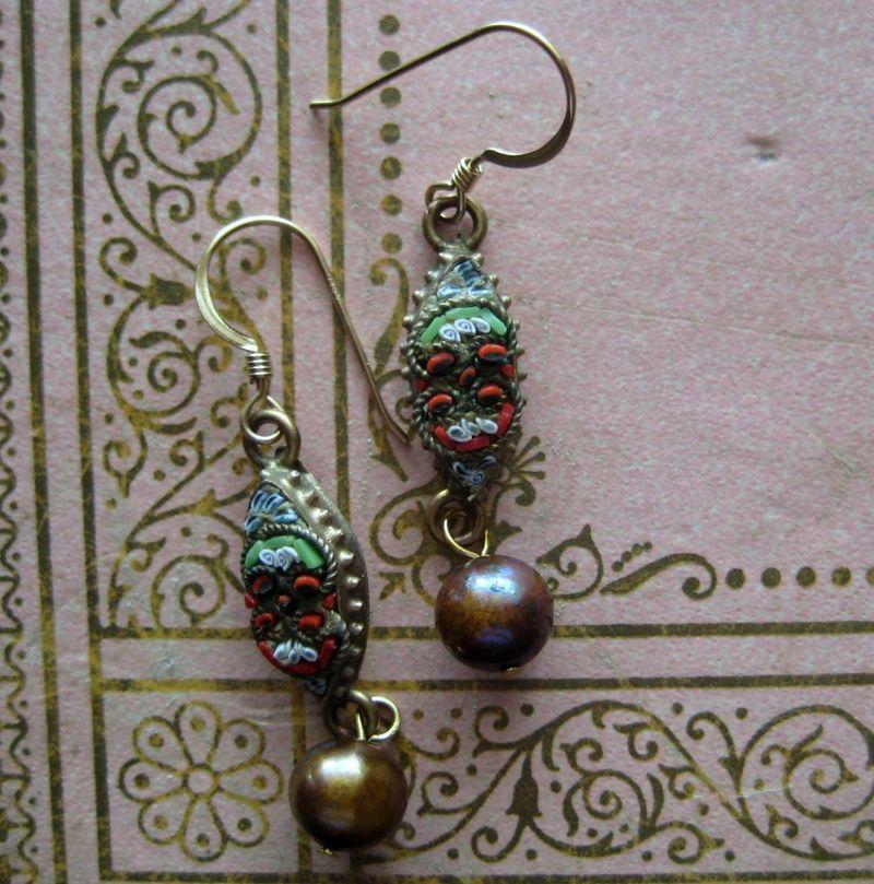 Jewelry_etsy_020