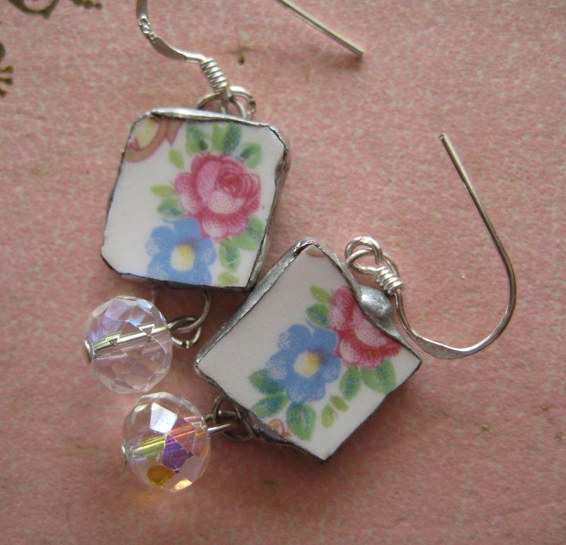 Jewelry_etsy_032