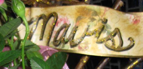 Mavis_011