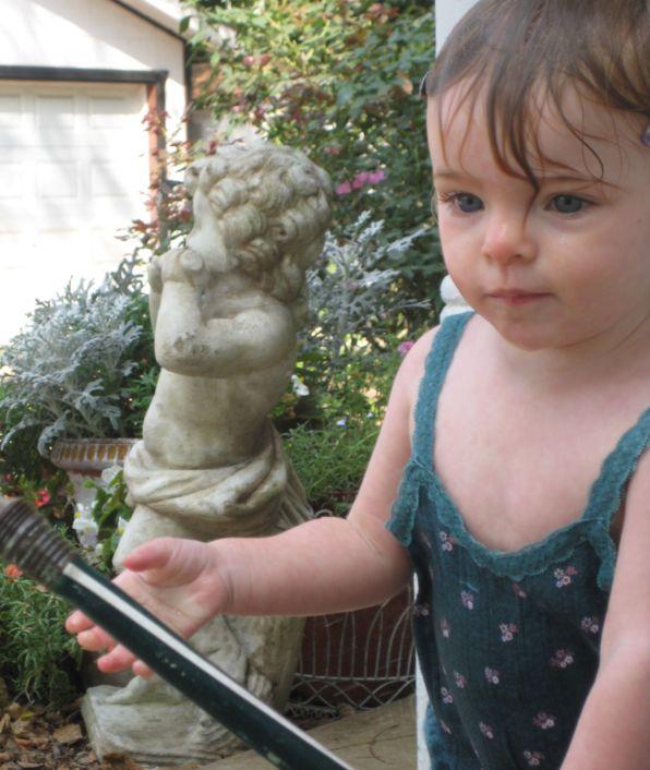 Baby_adam_baby_leandra_006