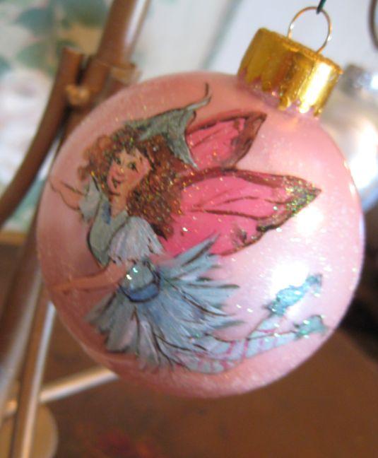 Ornaments_002