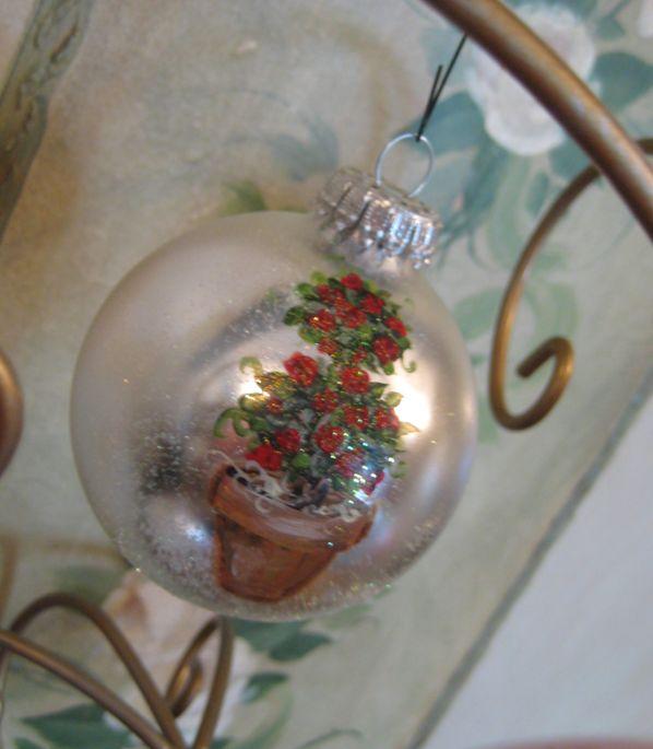 Ornaments_006