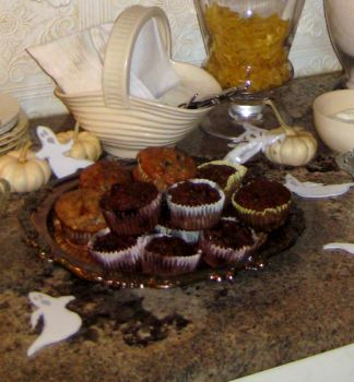 Ghost_muffins_005