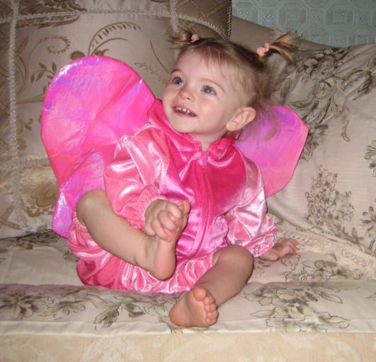 Butterfly_baby_006