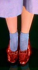 Dorothy_2