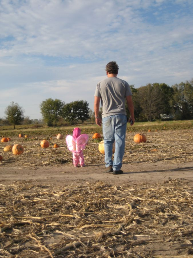 Pumpkin_patch_021