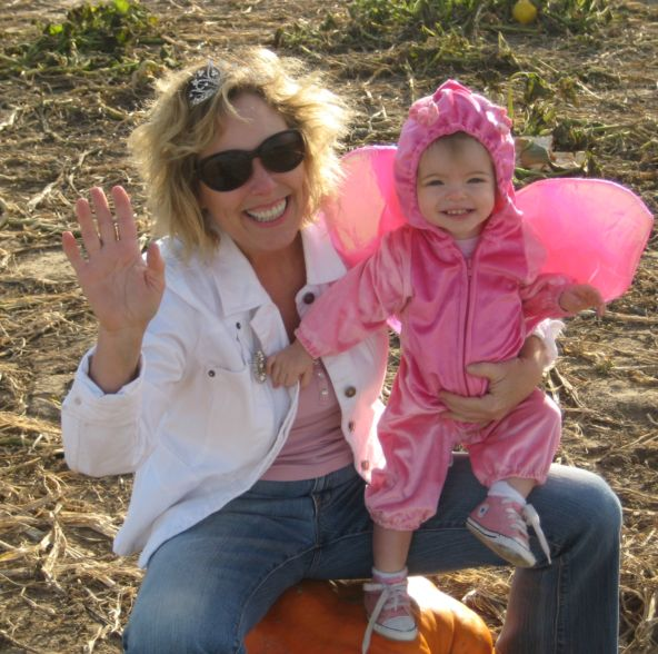 Pumpkin_patch_022