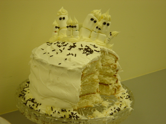 Shellis_cake
