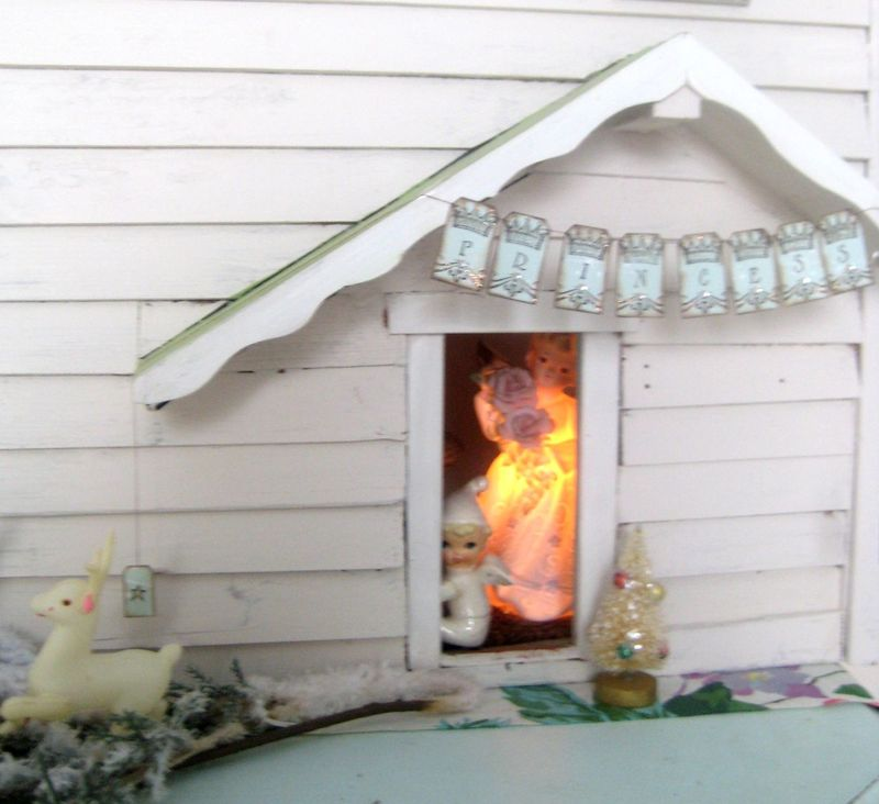 Holiday_home_032