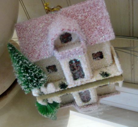 Holiday_home_144