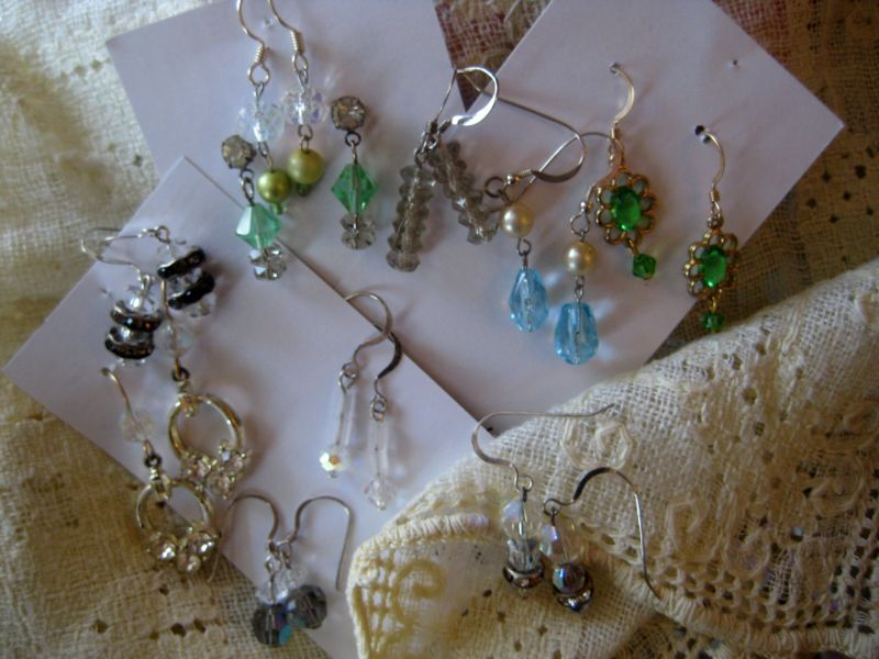 Ornaments_and_earrings_008