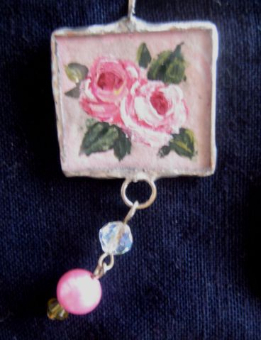Ornaments_and_earrings_021