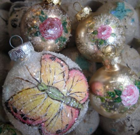 Ornaments_and_earrings_029