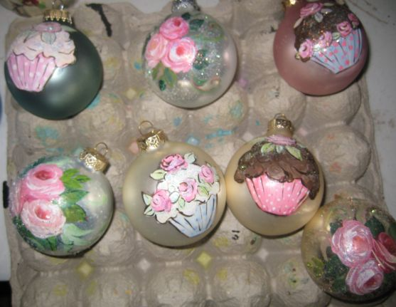 Ornaments_and_earrings_032