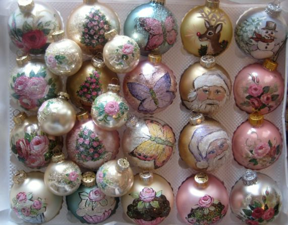 Ornaments_and_earrings_036