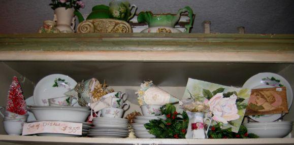 Holiday_shop_021