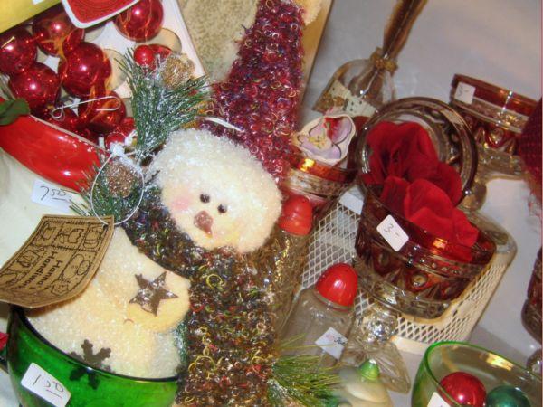 Holiday_shop_024