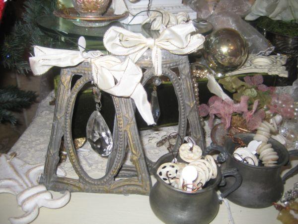Holiday_shop_035