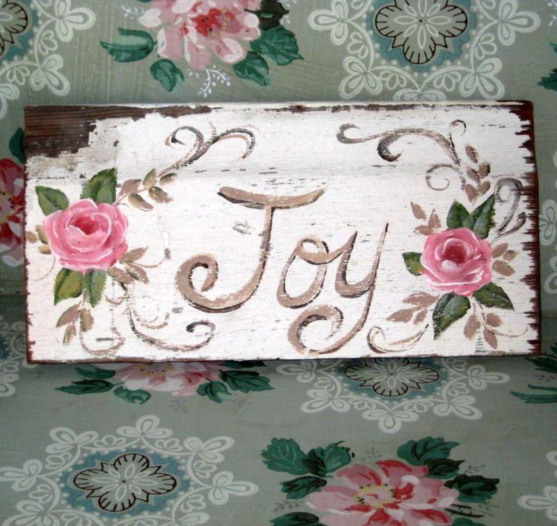 Joy_003