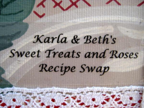 Sweat_treats_and_roses_009