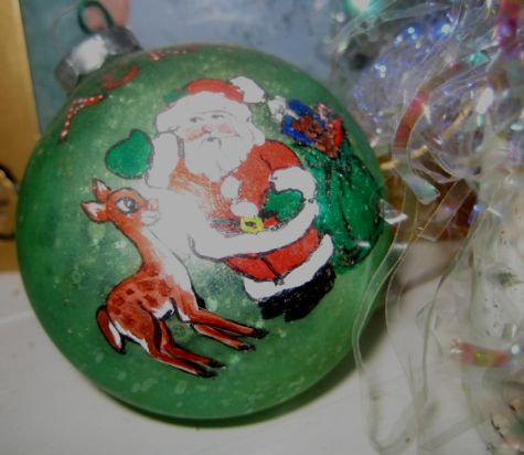 Holiday_home_053