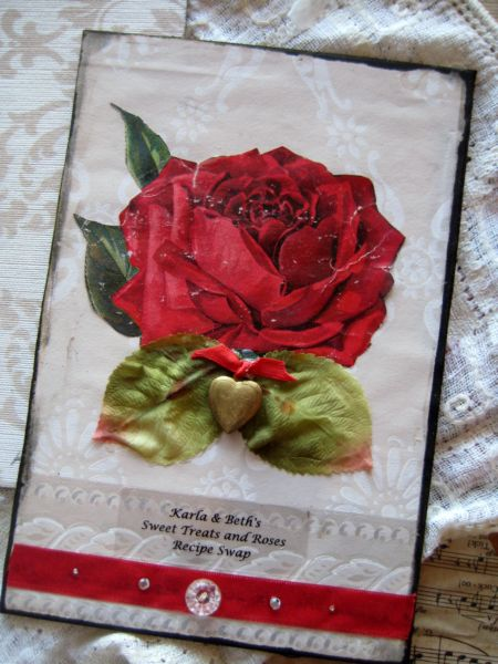 Sweat_treats_and_roses_055