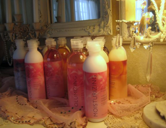 Sweat_treats_and_roses_089