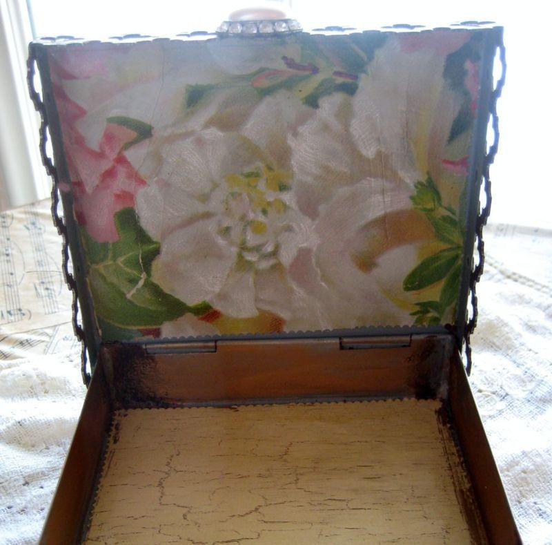 Rose_box_006