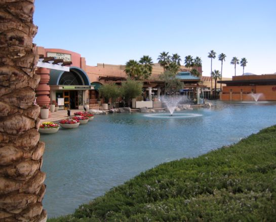 Trip_to_palm_springs_049