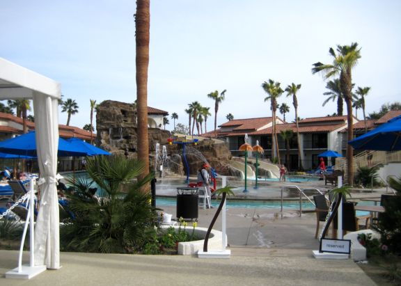 Trip_to_palm_springs_077