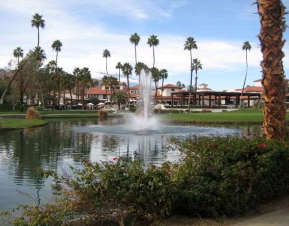 Trip_to_palm_springs_085