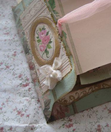 Wallpaper_books_133