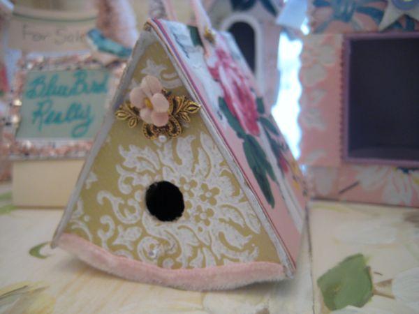Birdhouse_060