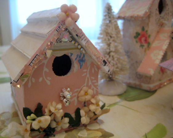 Birdhouse_062