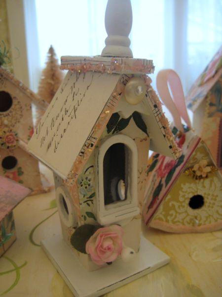 Birdhouse_063