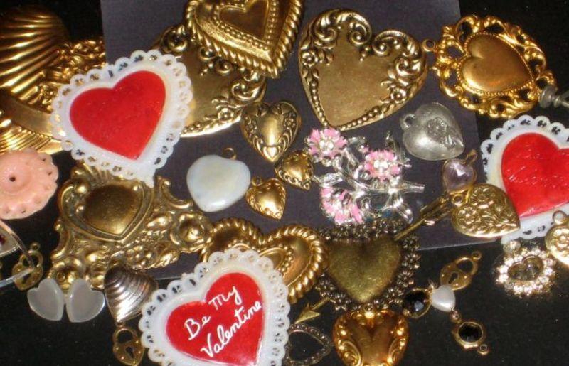 Valentine_007