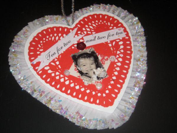 Valentine_010