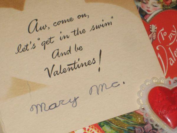 Valentine_011