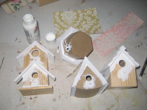 Birdhouse_005_3