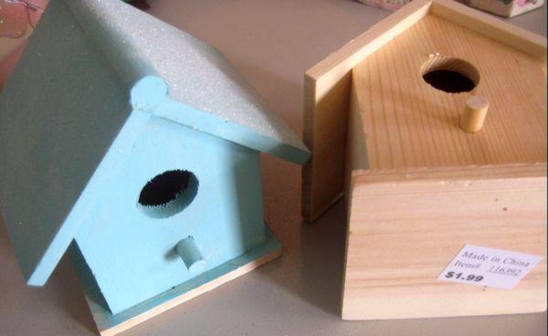 Birdhouse_073_2