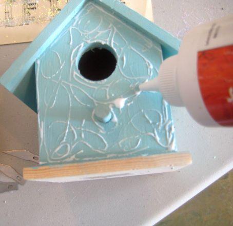 Birdhouse_091