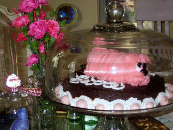 Nicoles_birthday_008