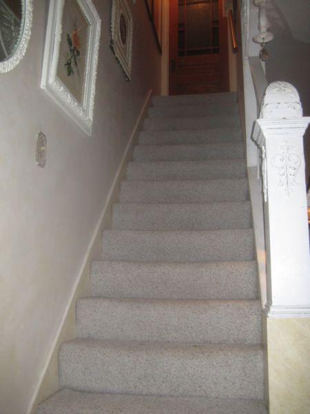 Stairway_redo_002_2