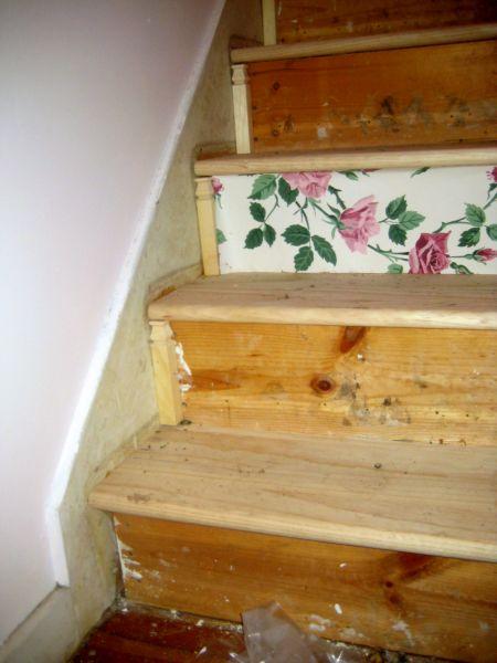 Stairway_redo_043