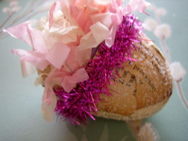 Easter_egg_003